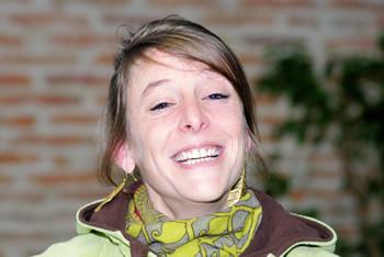 Aurélie CIRON